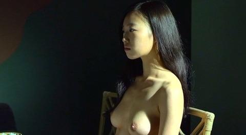 nud_kokone_sasaki_maria_007