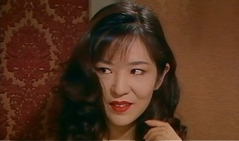 nud_hitomi_shimizu_dochin12_001