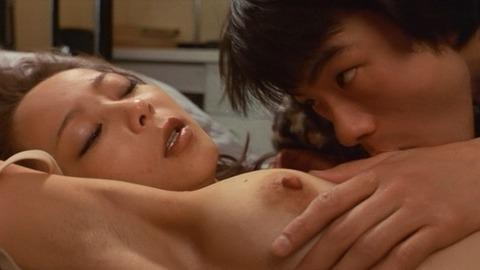 nud_rushia_santoh_okyoshimaede_003