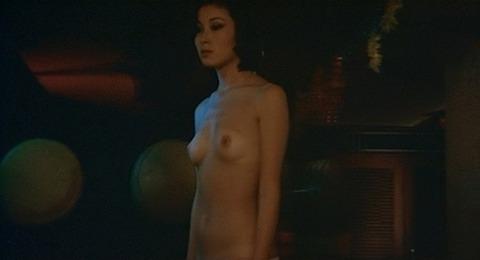 nud_keiko_tasaka_kikenna_008