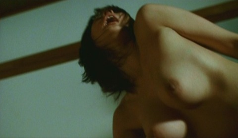 nud_tsumugi_ayase_setsuna005z