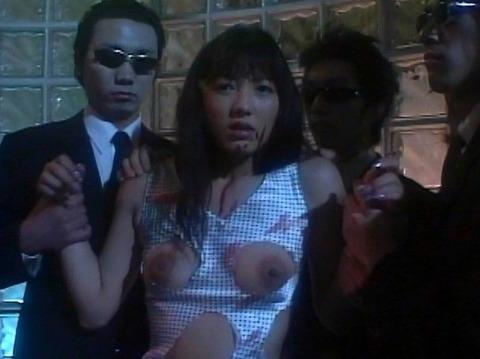 nud_yurika_iwashita_oruga_004