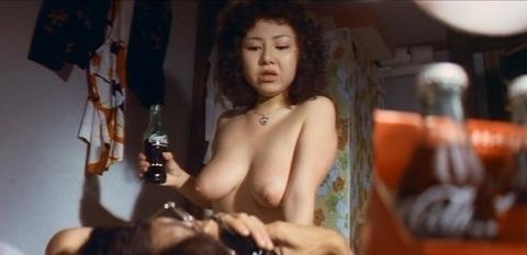 nud_tamaki_katsura_jack_010