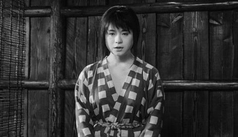 nud_hiromi_onoe_ikitai_001