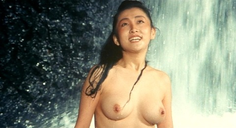 nud_yumi_iori_ok18kei_003