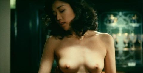 nud_naomi_kawashima_shingokuhoretara_002