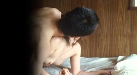 nud_mayu_asada_hokuro003z