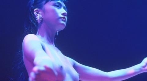 nud_rie_imamura_tsuki_003