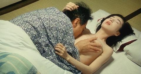 nud_yuki_sumida_bokutoh_019