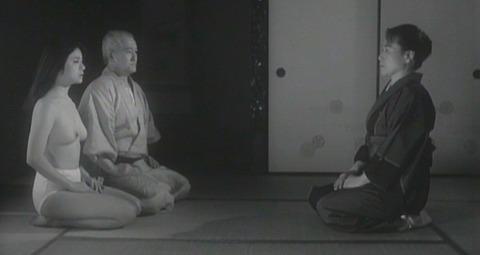 nud_hiromi_onoe_hitorine_002