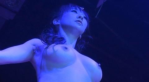 nud_nao_eguchi_stripper006