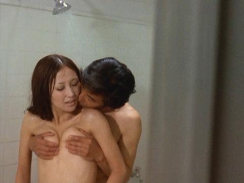 nud_miyoko_akaza_koku002z