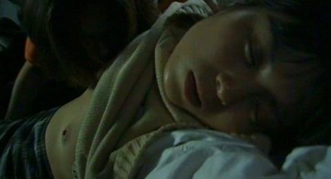 nud_aya_sasaki_shinchikan4_002