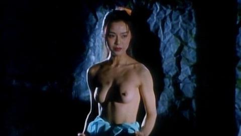 nud_atsuki_katoh_kunoichi5_003