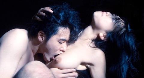 nud_kokone_sasaki_anata030