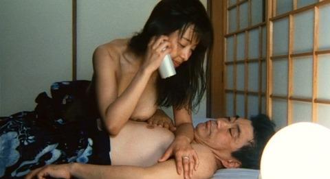 nud_rino_katase_mimo_004