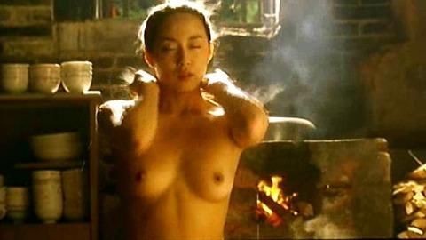 nud_kana_ito_hongkong003