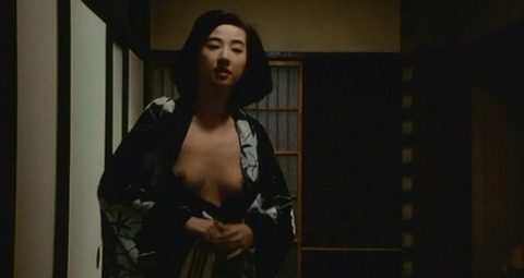 nud_yuki_sumida_bokutoh_007