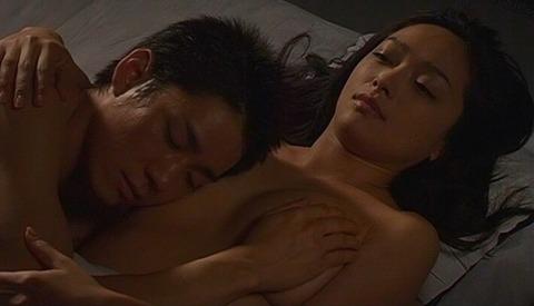 nud_mai_kitajima_gbijin2_001