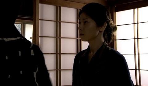 nud_sarara_tsukifune_yuraku_001