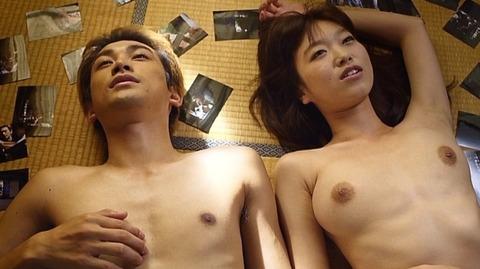 nud_kokone_sasaki_sukima_003