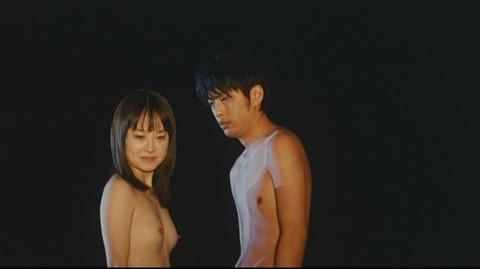 nud_misaki_saijo_haku001