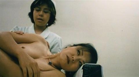 nud_hiroko_isayama_kazoku_002