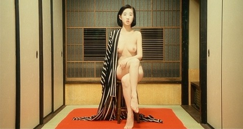 nud_yuki_sumida_bokutoh_014