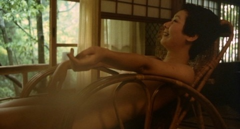 nud_akiko_kitamura_keiko_002