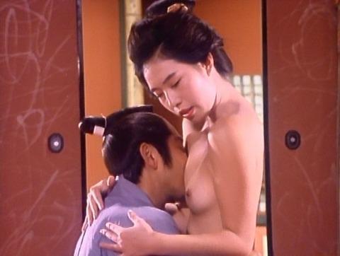 nud_nanae_shindo_kuno14_004