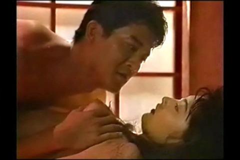 nud_takako_tokiwa_kiss002