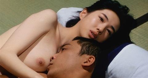 nud_yuki_sumida_bokutoh_011