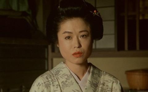 nud_hiroko_isayama_rouningai_001