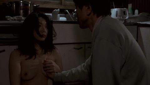 nud_asuka_ishii_shame_002