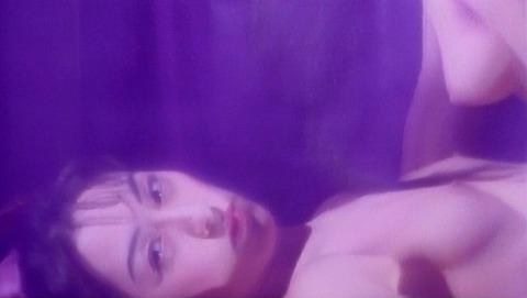 nud_kyoko_ibuki_kunoichi5_002