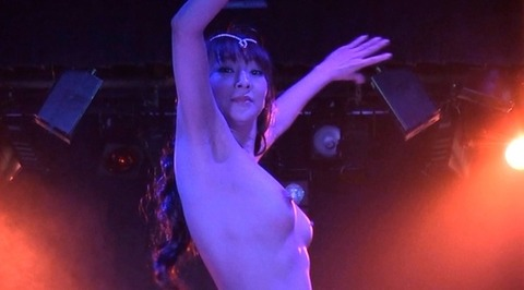 nud_nao_eguchi_stripper001