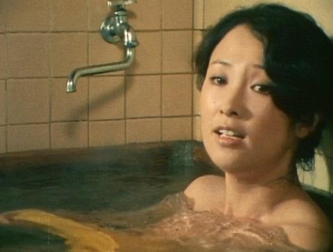 nud_miyoko_akaza_tokei_002z