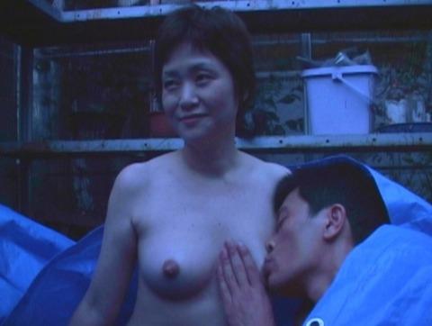 nud_shungiku_uchida_bijiq008