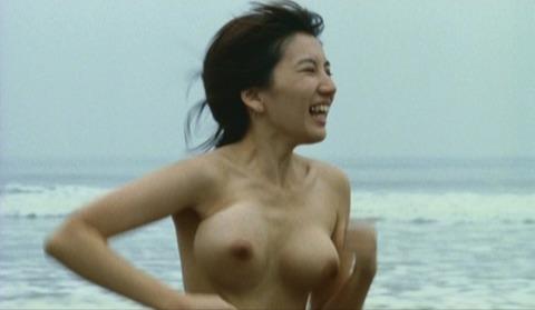 nud_tsumugi_ayase_setsuna017z