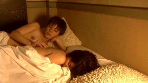 nud_yukari_shiomi_nw004