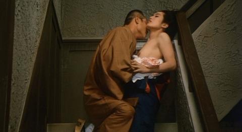 nud_mari_shirato_kai_001