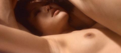 nud_hiroko_isayama_erosss_001