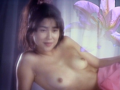 nud_sayoko_ida_kuno14_004