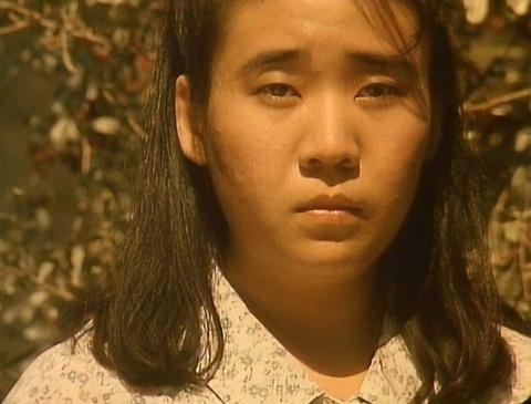 nud_hazuki_kouzu_kyoshu_001