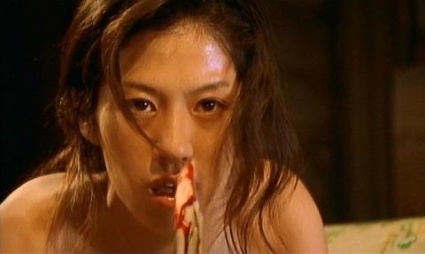 nud_kaori_shimamura_kill_004