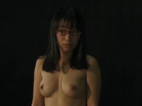 nud_makiko_tsuda_utsushimi_002