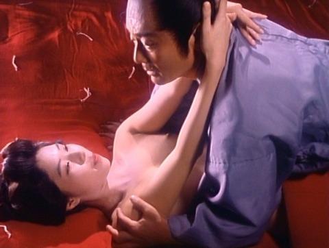 nud_nanae_shindo_kuno14_002