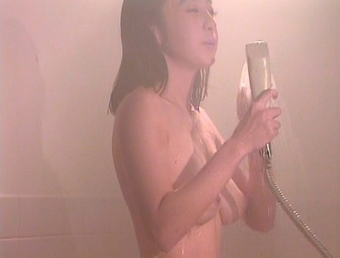 nud_sakurako_akino_scandoll_001z