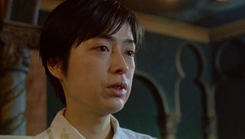 nud_miwa_kawagoe_ame_001