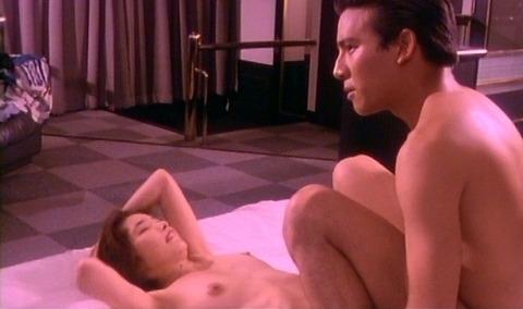 nud_asami_sawaki_ramen_006